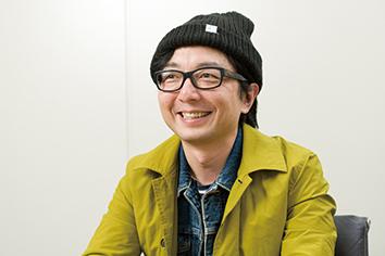 野島裕史の画像 p1_27