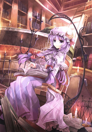 Top 5 ecchi fall season 2014 anime this week 1192014 - 2 9